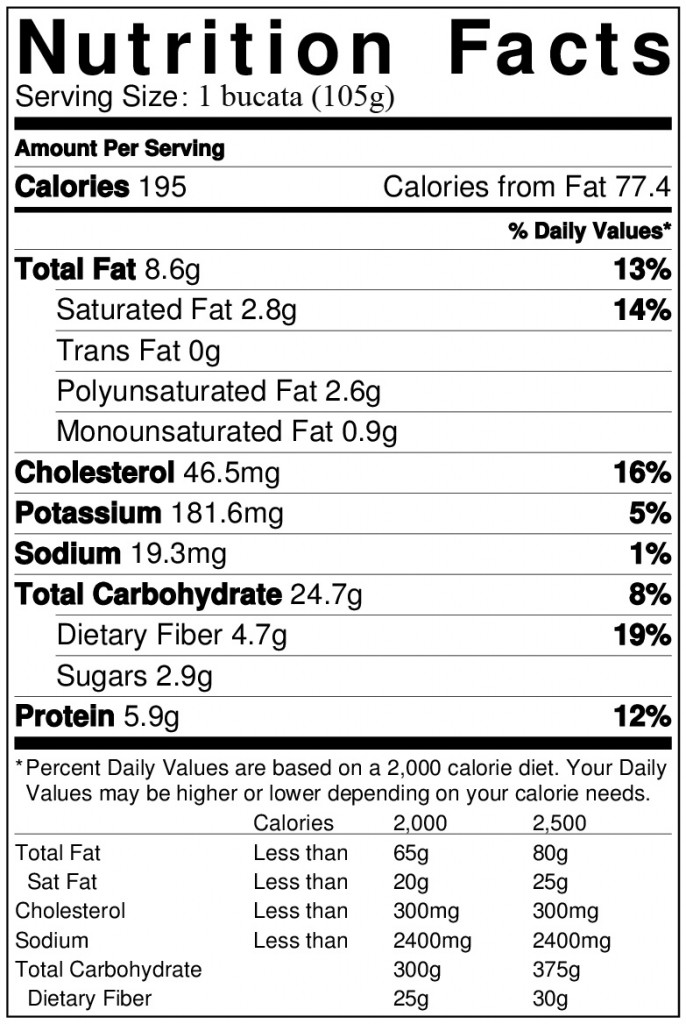 NutritionLabel-143