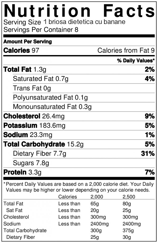 NutritionLabel-149