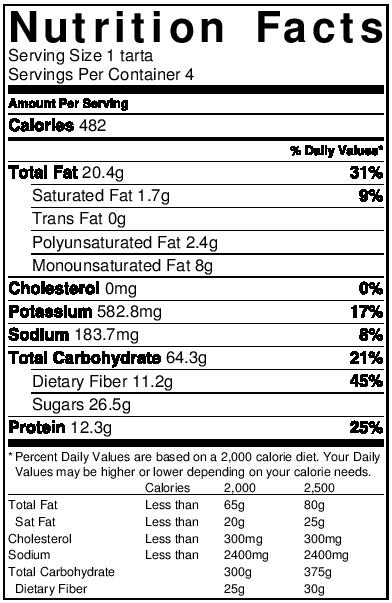 NutritionLabel-8-page-001