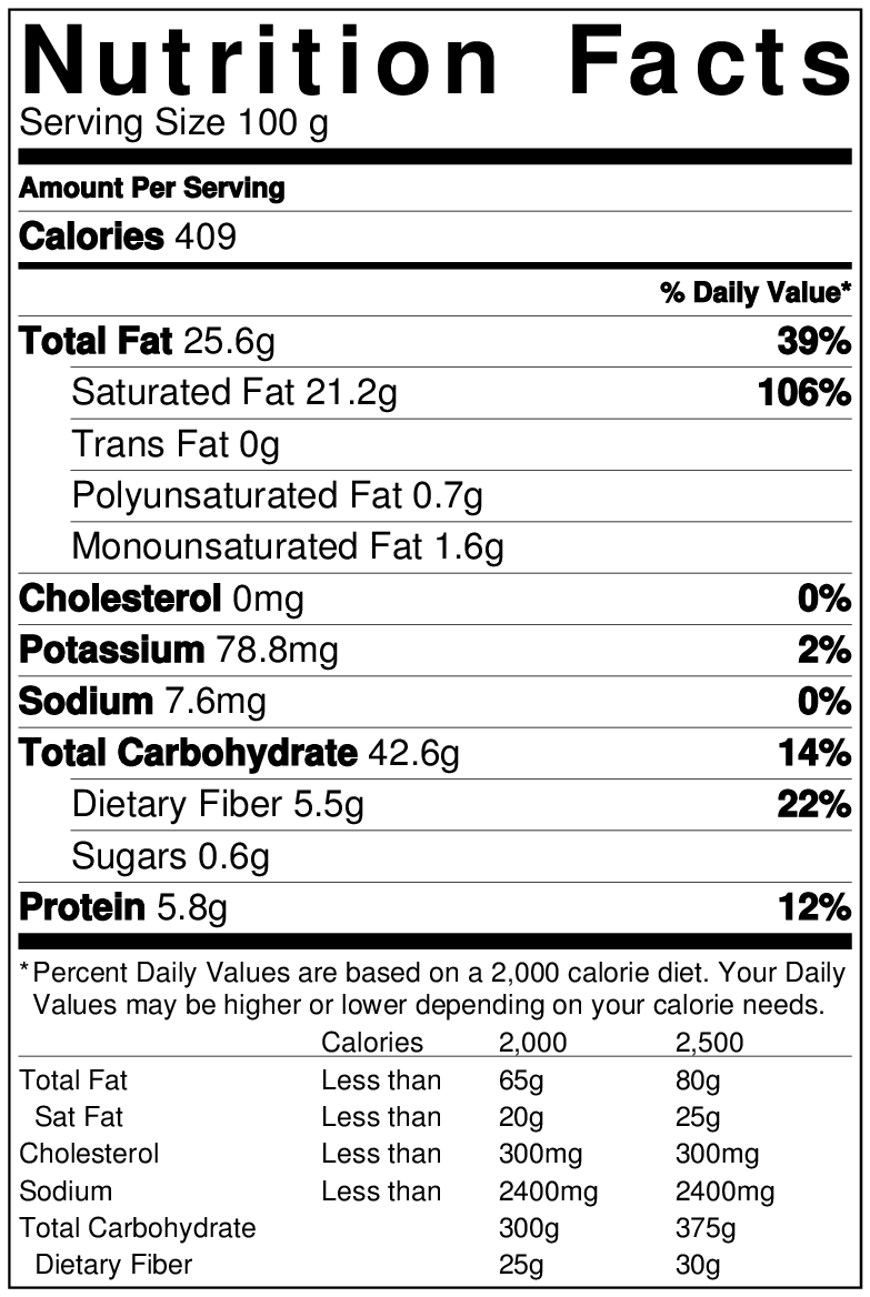 NutritionLabel-17
